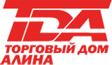 td-alina.ru