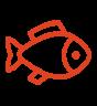 Мясная и рыбная консервация