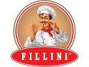 Лого Филини