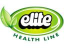 Elite Health Line