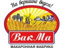 ВакМа-logo