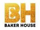 Baker House logo