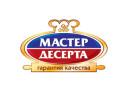 Мастер десерта logo