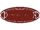 logo bogorodskaya