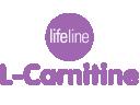 Life Line с L-карнитином