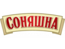 Соняшна Лого