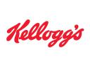 Келлогг Лого
