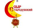Лого сыр Стародубский