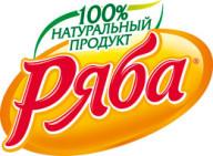 Лого Ряба