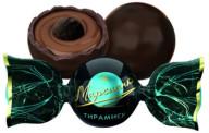 Конфеты Марсианка