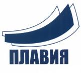 Лого Плавия