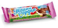 Шоколад Победа вкуса