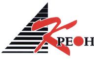 Лого Креон