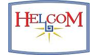 Helcom