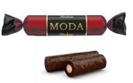 Конфеты MODA