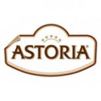 ЛОго Astoria