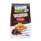 конфеты Тореро