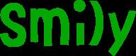 Smily лого