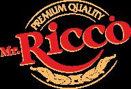 Mr Ricco