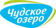 лого чудское озеро