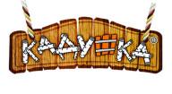 Лого кадушка