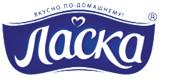 Лого Ласка