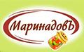 Маринадовъ