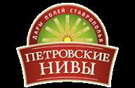 Логотип Петровские Нивы