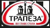 Лого Трапеза