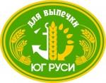 Юг Руси