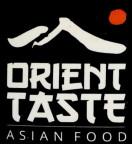 Orient Taste
