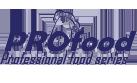 Лого Profood
