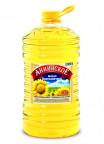 аннинское масло