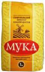 Ставропольский комбинат хлебопродуктов