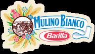 логотип Mulino Bianco
