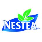 Чай Нэстиа