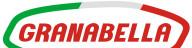 Granabella лого