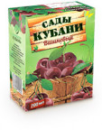 Сады Кубани