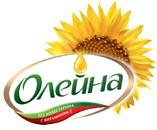 Олейна Лого