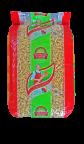 Петровские Нивы