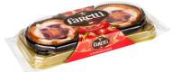 Faretti