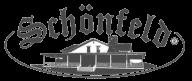 Лого Schonfeld