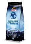 Футбольные ТМ