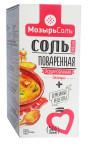 Белорусская соль в Калининграде