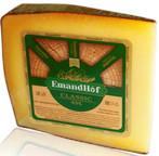 Сыр EmandHof в Калининграде