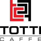 TOTTI logo