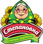 лого семеновна