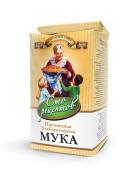 muka_sto_receptov_1kg