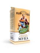 muka_sto_receptov_2kg